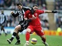 Англичанам не понравился перенос матчей футбольного чемпионата за границу