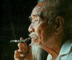 Каждая выкуренная сигарета сокращает жизнь почти на 6 секунд