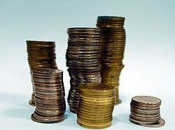 На 10% самых богатых россиян приходится 31% всех доходов населения