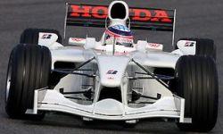 """Автоспорт: Honda заплатит каждому сотруднику за победу на любом из этапов \""""Формулы-1\"""""""