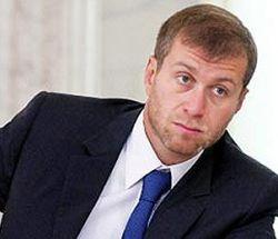 Зачем Роману Абрамовичу заплатили более 7 млрд долларов государственных средств