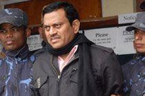 Арестованного в Непале индийского врача подозревают в сотнях незаконных пересадок органов