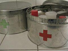 Еврокомиссия призвала крупные российские компании проводить профилактику ВИЧ/СПИДа на рабочих местах
