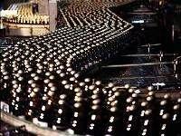 """Производитель пива Efes купил акции грузинской пивоваренной компании \""""Ломиси\"""""""