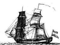 Корабль с фарфором для Екатерины II поднимут со дна моря