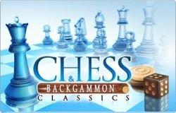 В iTunes Store появились шахматы, нарды и морской бой для плееров iPod