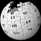 Wikipedia нанесла оскорбление мусульманам