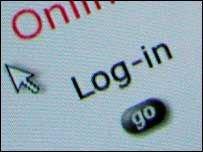 Изобретать пароли для интернета больше не придется