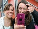 Интернет и мобильная связь становятся в России все популярнее