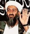 США: Усама Бен Ладен находится в Пакистане