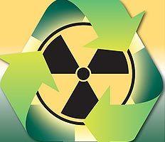 В Иране диагноз ставят при помощи ядерных технологий