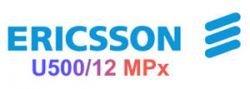 Ericsson обещает 12-мегапиксельные камерофоны к 2009 году