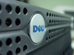 Dell вновь отказывается от AMD