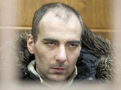 Адвокаты нашли вице-президента ЮКОСа Василия Алексаняна в гематологическом стационаре