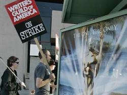 Голливуд: кино будет!