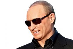 Владимир Путин: прощальный завет