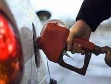 Туркменские водители будут бесплатно получать 120 литров бензина