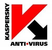 Лаборатория Касперского выпустит антивирус для Mac OS