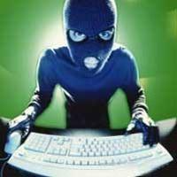 В Испании задержаны интернет-мошенники