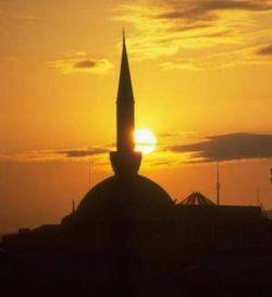 В России появится музей ислама