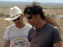 Голливудские сценаристы назвали лауреатов своей премии