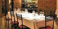 Способ проесть премию предлагает ресторан в Лондоне
