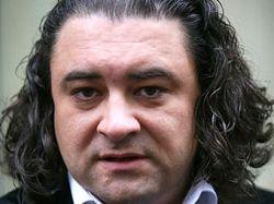 Андрей Богданов предложил перенести Госдуму в Нижний Новгород