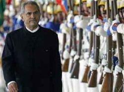 Совершено покушение на президента Восточного Тимора
