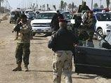 Теракт в иракском городе Балад унес жизни 33 человек, 45 ранены