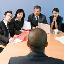За что работодатели ценят кандидатов с армейским опытом