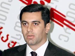 Ираклий Окруашвили будет вести свою политическую деятельность из Франции