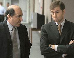 Борис Березовский надеется, что дело против Романа Абрамовича станет прецедентным для всех, у кого в России отобрана собственность