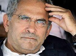 Раненого президента Восточного Тимора Жозе-Рамуша Орта отправили в Австралию