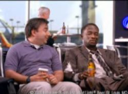 10 лучших рекламных роликов Супербоула 2008 (видео)