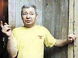 Новые загадки в деле боксера Александра Кузнецова, убившего педофила