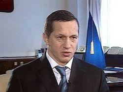 Министру природных ресурсов Юрию Трутневу указали на нарушения подчиненных