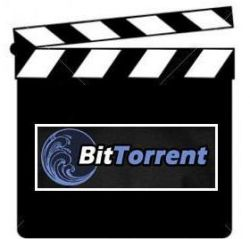 Пиратство iTunes обращает артиста в сторону BitTorrent