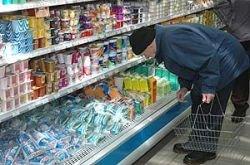 Нынешняя инфляция – цена прощания с нищетой