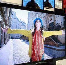 Цифровое телевидение не нужно ни зрителям, ни рекламодателям