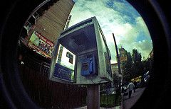 В России плата за телефон снизится на треть