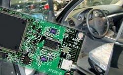 "\""Алкозамок\"" - устройство, не позволяющее завести мотор нетрезвому водителю"