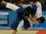Российские дзюдоисты завоевали шесть медалей на Суперкубке мира