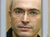 Михаил Ходорковский прекратил голодовку в читинском СИЗО