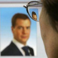 """Почему Дмитрий Медведев? Партия сказала \""""надо\"""", значит - надо"""