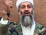 "\""Талибан\"" обезглавлен: уничтожен Мансур Дадулла"