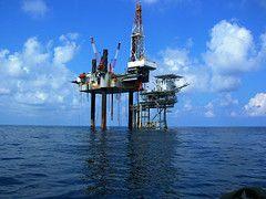 Азиатские НПЗ терпят убытки из-за высоких цен на нефть