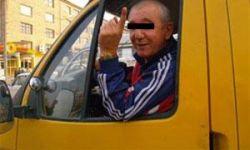 Водитель маршрутки, попавшей в ДТП в Ленобласти, не имел права перевозить пассажиров