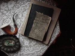 Канадский писатель Шейн Пикок опишет отрочество легендарного Шерлока Холмса