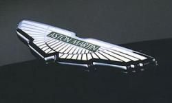 Aston Martin начинает сотрудничество с Mercedes-Benz