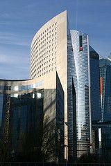 Перед скандалом трейдер-мошенник Жером Кервьель заработал для Societe Generale 1,4 млрд евро